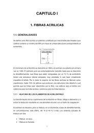 04 IT 094 CAPITULO I FIBRAS ACRILICAS.pdf - Repositorio UTN