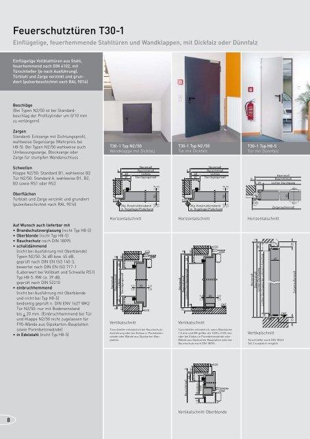 PDF-Datei, 2963 kb - Gausemeier