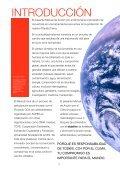 Acción por el Clima - Page 7