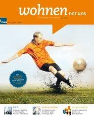 www.gbh-hannover.de/pdf/magazin0210.pdf