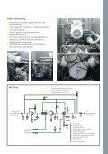 Technischer Prospekt Biogas - HAUG Kompressoren AG - Page 3