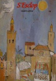 S'Escbp - Biblioteca Digital de les Illes Balears - Universitat de les ...