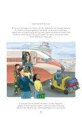 La Nahla i la família Riera - Centre UNESCO de Catalunya - Page 5