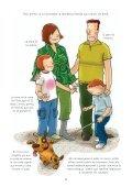 La Nahla i la família Riera - Centre UNESCO de Catalunya - Page 6