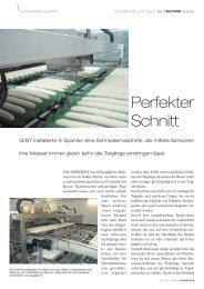 Perfekter Schnitt - Gbtgmbh.de