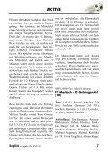 FV Marbach - FV 1925 Marbach e.V. - Seite 7
