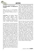 FV Marbach - FV 1925 Marbach e.V. - Seite 6