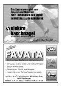 FV Marbach FV Marbach - FV 1925 Marbach e.V. - Seite 4
