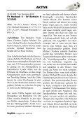 FV Marbach FV Marbach - FV 1925 Marbach e.V. - Seite 7