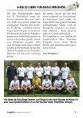 FV Marbach - FC Weilersbach - FV 1925 Marbach e.V. - Seite 3