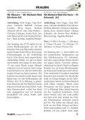 FV Marbach - FC Weilersbach - FV 1925 Marbach e.V. - Seite 5