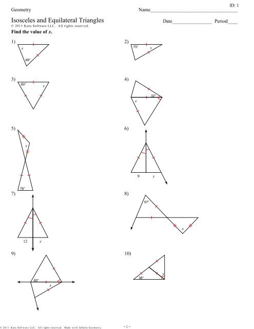 4-6 Isosceles and Equilateral Triangles.pdf
