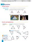 4.3 Isosceles and Equilateral Triangles - Page 4