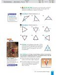 4.3 Isosceles and Equilateral Triangles - Page 5