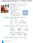 4.3 Isosceles and Equilateral Triangles - Page 6