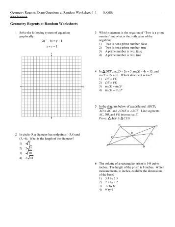 geometry day 3 worksheet classify the following triangles based. Black Bedroom Furniture Sets. Home Design Ideas