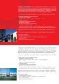 équilibreuses horizontales à mesure de force ... - cemb hofmann - Page 2
