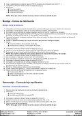 Intervalos de sustitución de la - JustAnswer - Page 3