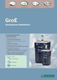 PDF Gro E