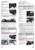 Manual reglajes hudy.indd - RCSetups.es - Page 4