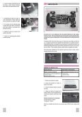 Manual reglajes hudy.indd - RCSetups.es - Page 5