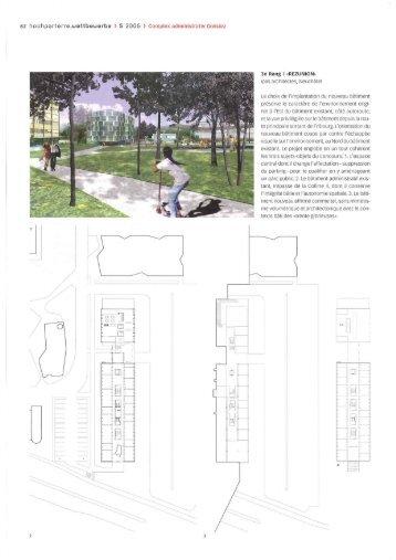 Edifice Magazine_Genolier_0706.jpg - IPAS