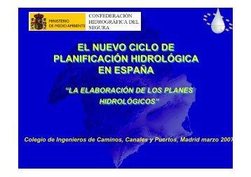 Mario Urrea-ICCP_rev1_impr.pdf - Consejo Insular de Aguas de ...