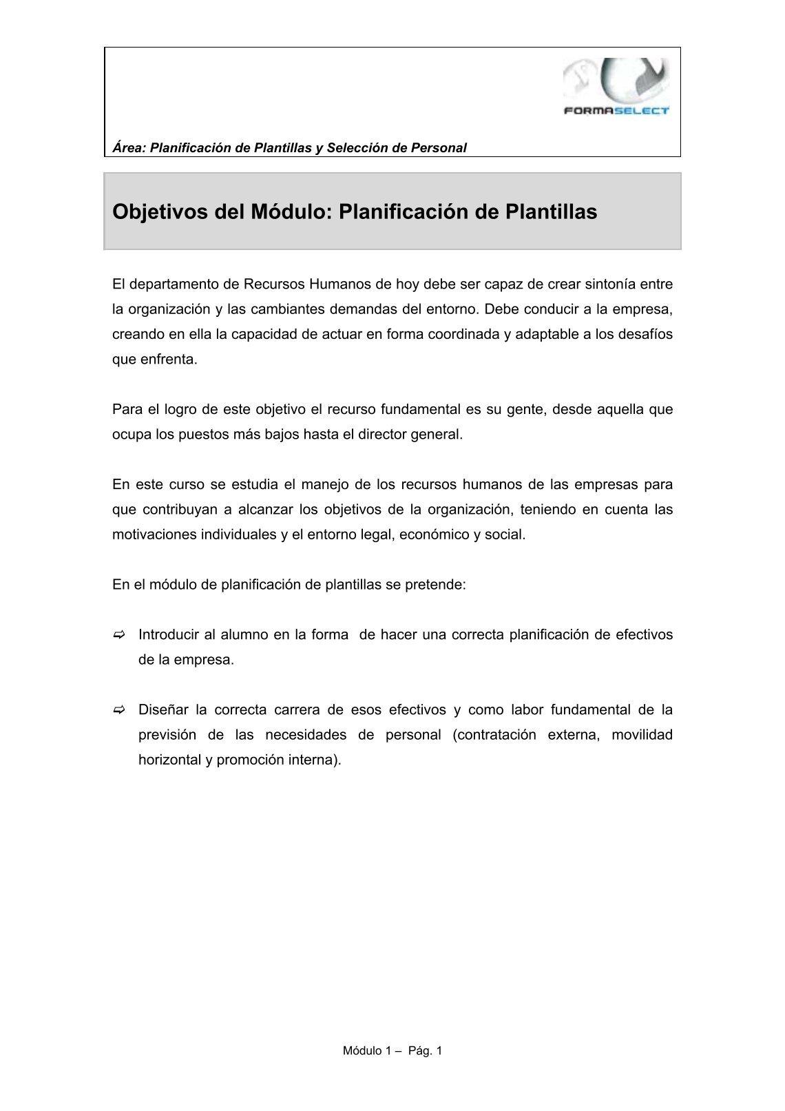 Asombroso Plantillas De Objetivos Patrón - Ejemplo De Colección De ...