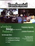 Nueva Aqminisiración tiesto de la fertilización - fundacion hidalgo ... - Page 2