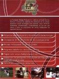 Nueva Aqminisiración tiesto de la fertilización - fundacion hidalgo ... - Page 3