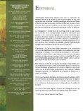 Nueva Aqminisiración tiesto de la fertilización - fundacion hidalgo ... - Page 4