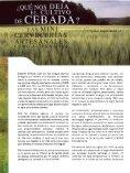 Nueva Aqminisiración tiesto de la fertilización - fundacion hidalgo ... - Page 6