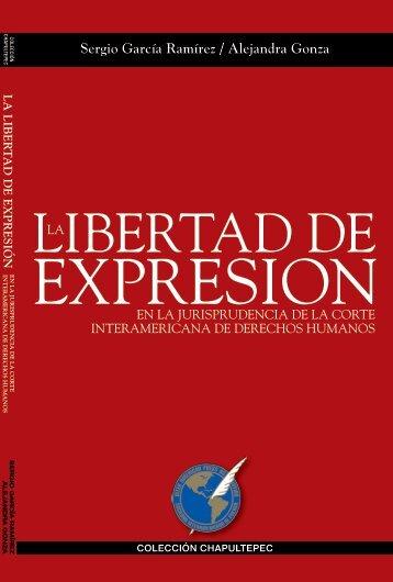 EXPRESION - Centro de Publicaciones