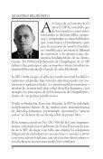 EXPRESION - Centro de Publicaciones - Page 7