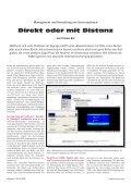 Server-Konsolidierung Server-Konsolidierung - Guntermann und ... - Seite 2
