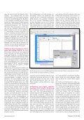 Server-Konsolidierung Server-Konsolidierung - Guntermann und ... - Seite 3