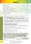 pavasara_z_urna_ls_jaunatne_viss_2 - Page 2