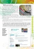 pavasara_z_urna_ls_jaunatne_viss_2 - Page 5