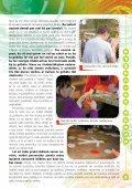 pavasara_z_urna_ls_jaunatne_viss_2 - Page 7
