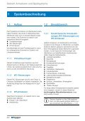 Geberit Armaturen und Spülsysteme - Seite 3