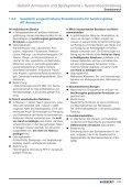 Geberit Armaturen und Spülsysteme - Seite 4
