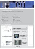 Digital problar , Veri toplama ve analizi için ara ... - GeBoTech GmbH - Page 3
