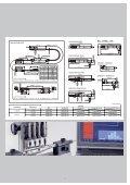 Digital problar , Veri toplama ve analizi için ara ... - GeBoTech GmbH - Page 5