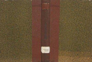 Volumen 25 - Biblioteca Nacional de Colombia