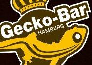 Lounges - Gecko-Bar