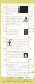 Dez. 2006 - GEDOK-Stuttgart - Page 2