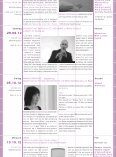 Programm September – Dezember 2012 - GEDOK-Stuttgart - Page 2