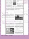 Programm September – Dezember 2012 - GEDOK-Stuttgart - Page 3
