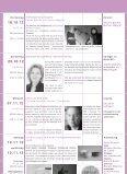 Programm September – Dezember 2012 - GEDOK-Stuttgart - Page 4