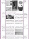 Programm September – Dezember 2012 - GEDOK-Stuttgart - Page 5